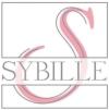 Schoonheidssalon Sybille